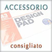 A3MAXON_CONSIGLIATO