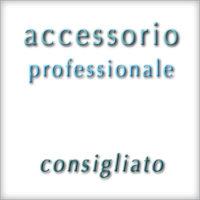 ACCESSORIO-ANONIMO