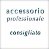 ACCESSORIO-CONSIGLIATO