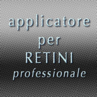 APPLICATORE-RETINI