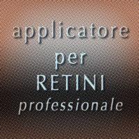 APPLICATORE-RETINI-LEGNO-2