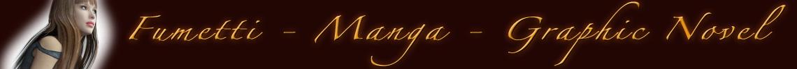 puromanga.net Header