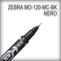 2-ZEBRA-MO-120-MC-BK