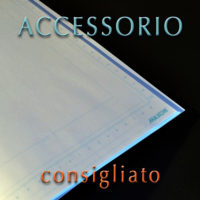 NAMENOTE-3-ACCESSORIO-CONSIGLIATO