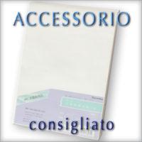 SHODO-ACCESSORIO-CONSIGLIATO