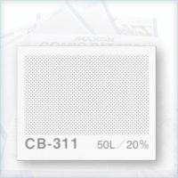S-CB-311-PROD-RETINI-MAXON