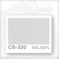 S-CB-320-PROD-RETINI-MAXON