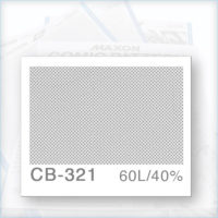 S-CB-321OK-PROD-RETINI-MAXON