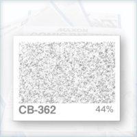 S-CB-362-PROD-RETINI-MAXON