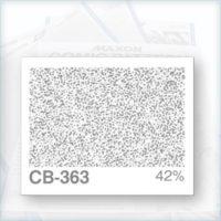 S-CB-363-PROD-RETINI-MAXON