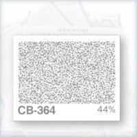 S-CB-364-PROD-RETINI-MAXON