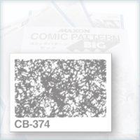 S-CB-374-PROD-RETINI-MAXON-SPECIAL
