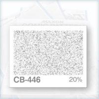 S-CB-446-PROD-RETINI-MAXON