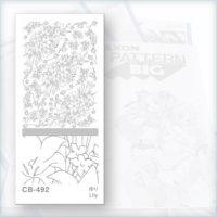 S-CB-492-PROD-RETINI-MAXON-FLOWERS