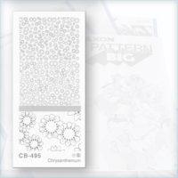 S-CB-495-PROD-RETINI-MAXON-FLOWERS