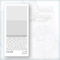 S-CB-508-PROD-RETINI-MAXON-TEXTILE