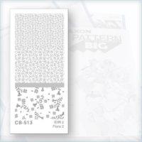 S-CB-513-PROD-RETINI-MAXON-FLOWERS