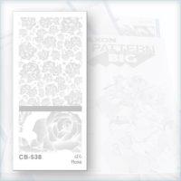 S-CB-538-PROD-RETINI-MAXON-FLOWERS