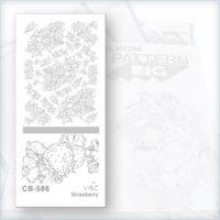 S-CB-586-PROD-RETINI-MAXON-FLOWERS