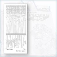 S-CB-591-PROD-RETINI-MAXON-FLOWERS
