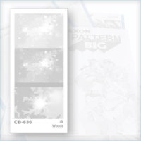 S-CB-636-PROD-RETINI-MAXON-FLOWERS