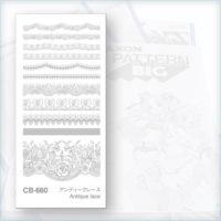 S-CB-660-PROD-RETINI-MAXON-DECORATIONandLACE