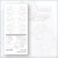 S-CB-708-PROD-RETINI-MAXON-SPECIAL