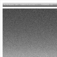 GRV-1-ENL-SFUM-GRAN-VARI-1000x1000ok