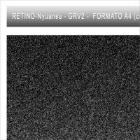 GRV-2-ENL-SFUM-GRAN-VARI-1000x1000ok