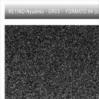 GRV-3-ENL-SFUM-GRAN-VARI-1000x1000ok