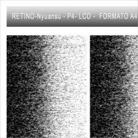P4-LCO-ENL-SFUM-GRAN-VARI-1000x1000ok