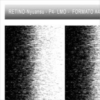 P4-LMO-ENL-SFUM-GRAN-VARI-1000x1000ok