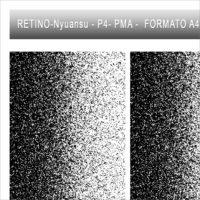P4-PMA-ENL-SFUM-GRAN-VARI-1000x1000ok