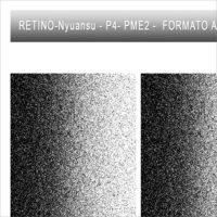 P4-PME2-ENL-SFUM-GRAN-VARI-1000x1000ok