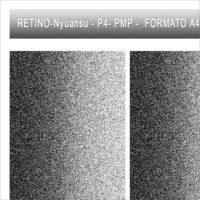 P4-PMP-ENL-SFUM-GRAN-VARI-1000x1000ok