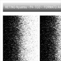 P4-TCO-ENL-SFUM-GRAN-VARI-1000x1000ok