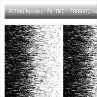 P4-TMO-ENL-SFUM-GRAN-VARI-1000x1000ok