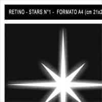 STARS-1-ENL-STARS-1000x1000ok