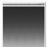 SxWEB-PUROMANGA-Nyuansu-DotsV3-NEW