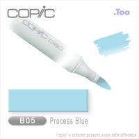 S-COPIC-CIAO-COLORE-ok-B05-Process-Blue