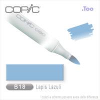 S-COPIC-CIAO-COLORE-ok-B18-Lapis-Lazuli