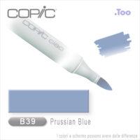 S-COPIC-CIAO-COLORE-ok-B39-Prussian-Blue