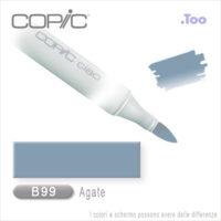 S-COPIC-CIAO-COLORE-ok-B99-Agate