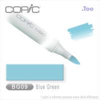 S-COPIC-CIAO-COLORE-ok-BG09-Blue-Green