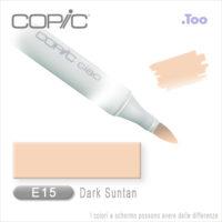 S-COPIC-CIAO-COLORE-ok-E15-Dark-Suntan