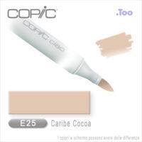 S-COPIC-CIAO-COLORE-ok-E25-Caribe-Cocoa