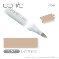 S-COPIC-CIAO-COLORE-ok-E57-Light-Walnut