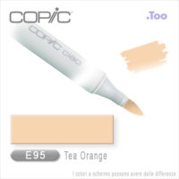 S-COPIC-CIAO-COLORE-ok-E95-Tea-Orange
