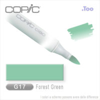 S-COPIC-CIAO-COLORE-ok-G17-Forest-Green