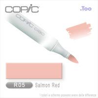 S-COPIC-CIAO-COLORE-ok-R05-Salmon-Red